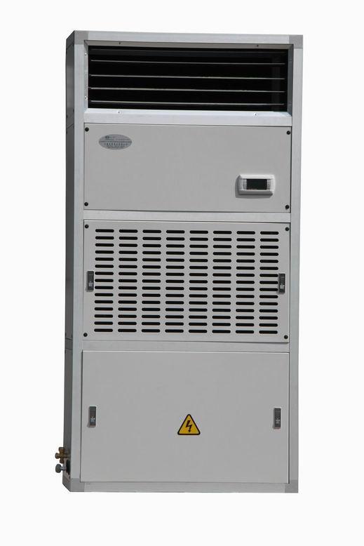 HF5N、HF7N、HF19N恒温恒湿机