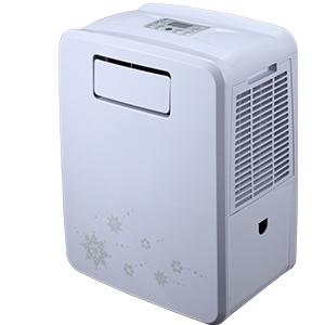 除湿机除湿和空调除湿有什么区别