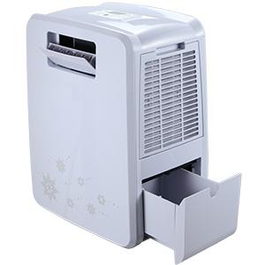 多功能空气处理机HM900A