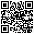亚米游戏APP手机官网